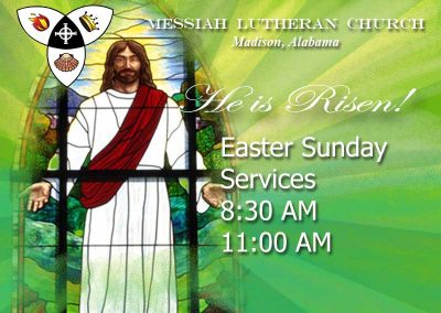 Messiah_Easter_Celebrate