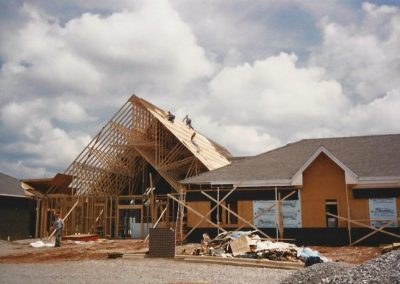 1993 Church_building3
